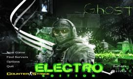 Counter-Strike 1.6 Electro