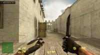 Counter-Strike: Source v34 High Density