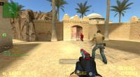 Counter Strike Source v34 theAmondit